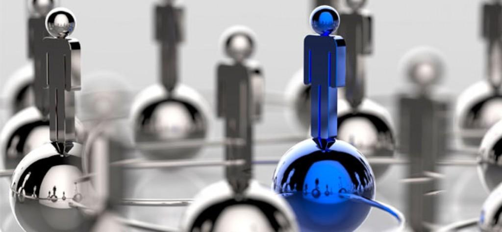 perfiles-freelance-1-1728x800_c