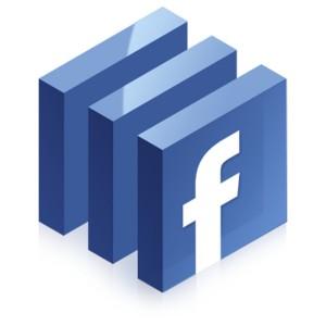 reclutando_facebook_podría_superar_a_LinkedIn