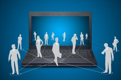 reclutando_tecnologia-crecer