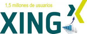 external image reclutando_xing-sigue-creciendo-en-espana-y-el-mundo-300x118.png