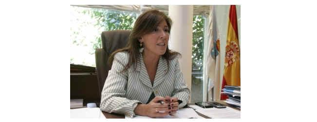 10 millones de euros para modernizar los servicios de for Oficina virtual xunta galicia